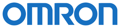 Europa Systems - Partner Omron Solution